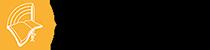Livets Ord Bibelcenter Logotyp